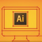 Learn to Create Stunning Art Work in Adobe Illustrator