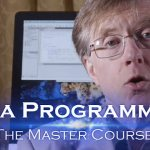 Udemy Java Programming – the Master Course
