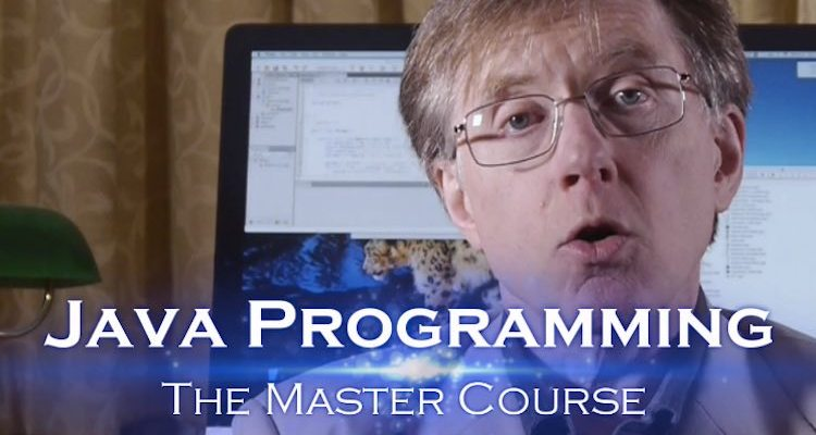 Go From Java Beginner to Java Expert in Ten Simple Steps – Only $15