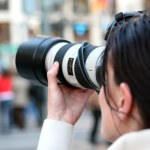 Learn the Skills Required for Working as a Journalist