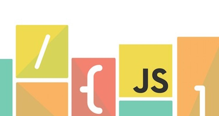 Dive Into JavaScript, A Must-Know Language in Web Development
