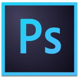 Alison Adobe Photoshop CS6 Essential Tools