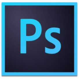 Alison Adobe Photoshop CS6 Essential Tools