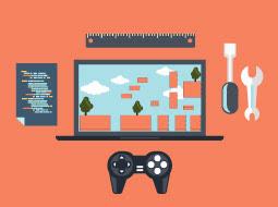 Alison Computer Game Development Business