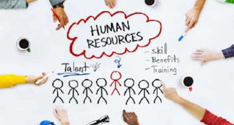 Study A Diploma in Human Resources For Free