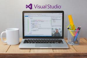 Alison - Diploma in Visual Basic Programming