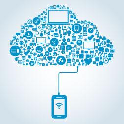 Alison Mobile and Cloud Computing