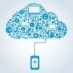Alison Mobile and Cloud Computing