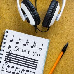 alison music theory