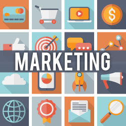 AlisonIntroduction to Marketing