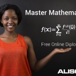 Improve Your Knowledge of Key Subjects in Mathematics