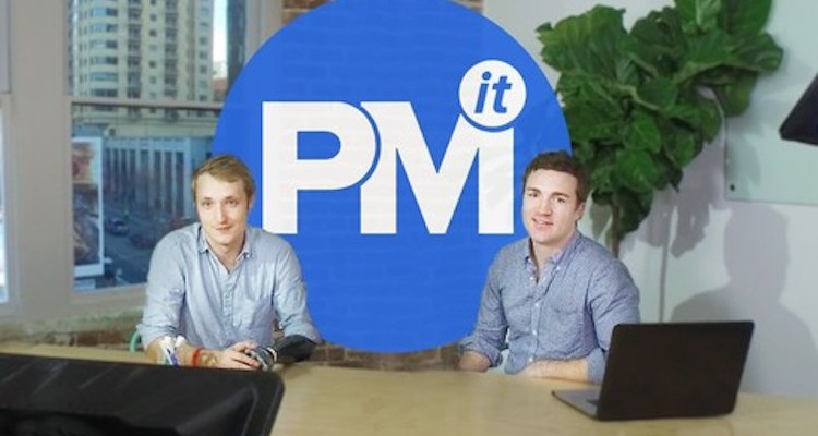 Become a Product Manager – Learn the Skills & Get the Job