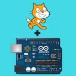 Build Your 1st Arduino Robot