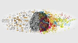 Develop Your Creative Ability