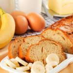 Learn to Make Banana Bread