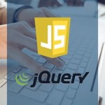 Learn Javascript and JQuery From Scratch