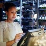 Maximize Your Restaurant's Profitability