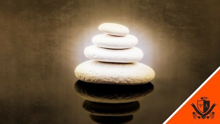 Mindfulness Practitioner Course