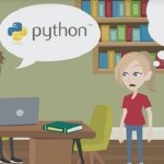 Python for Kids and Beginners