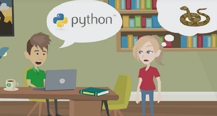 Programming with Python for Kids and Beginners