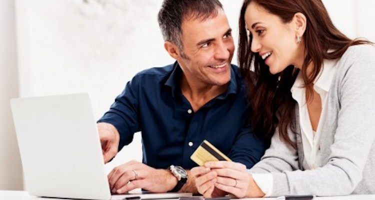 Reselling Gift Cards – Work from Home – Lifestyle Business
