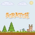 The Scratch Academy
