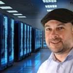 The Ultimate Hands-On Hadoop