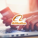 Udemy Alibaba The Complete Guide