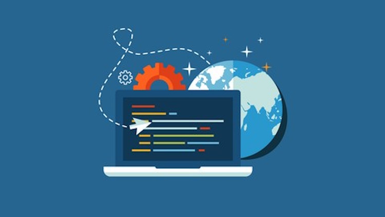 Udemy Advanced React and Redux