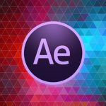 "Learn and Master Motion Graphics and Visual Effects in ""After Effects"""
