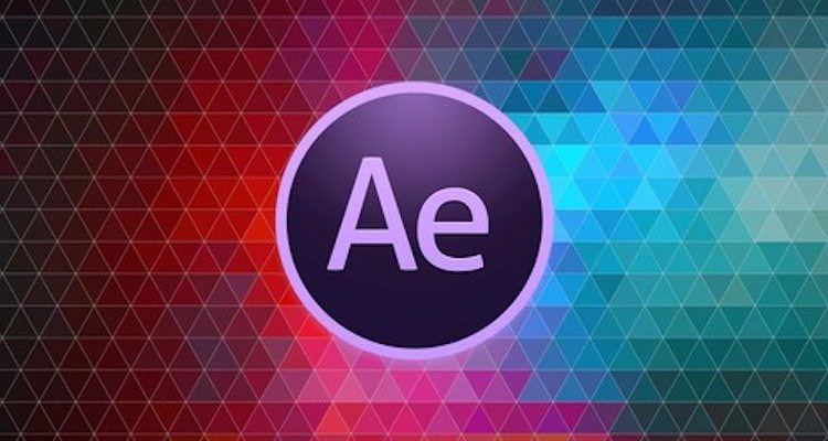 "Learn and Master Motion Graphics and Visual Effects in ""After Effects"" – On Sale During March"