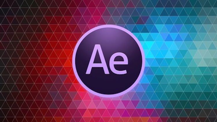 udemy after effects cc 2016