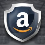 Udemy Amazon FBA Masterclass 2017