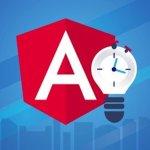 Udemy Angular Essentials With TypeScript