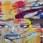 Udemy Art Therapy Drawing Painting Self Exploration2