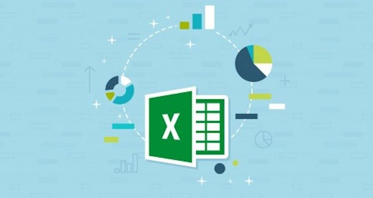 Learn Business Data Analysis with Microsoft Excel and Power BI