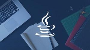 udemy complete java se 8 developer bootcamp