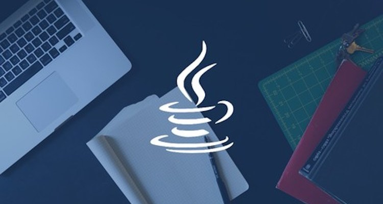 Master the Foundations of Java