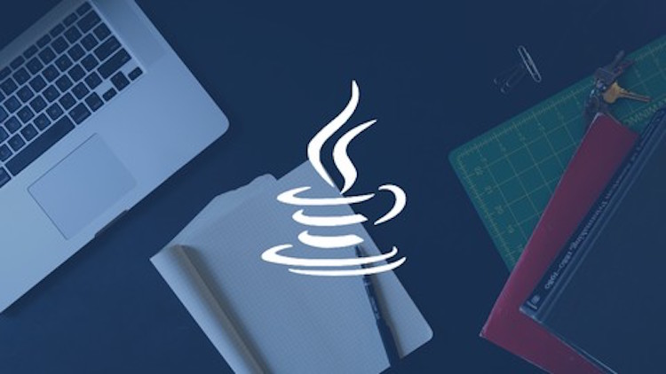 udemy complete java se 8 developer bootcamp