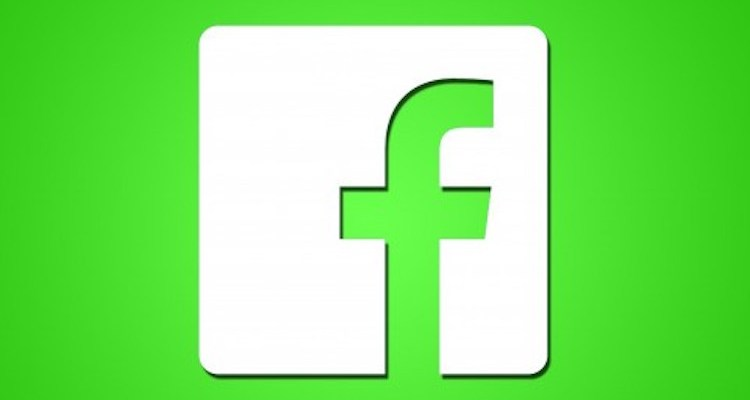 Use Facebook Marketing To Make Your Business Excel