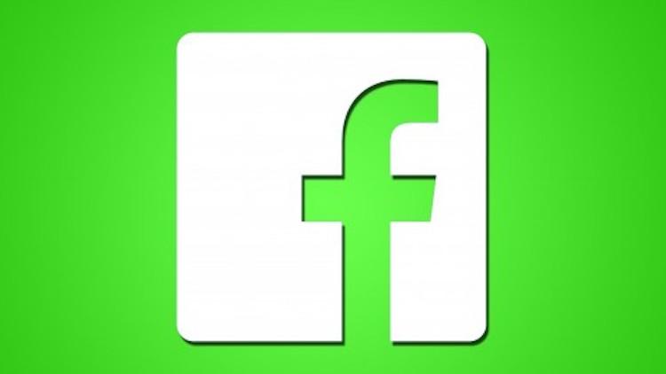Udemy Facebook Ads & Facebook Marketing