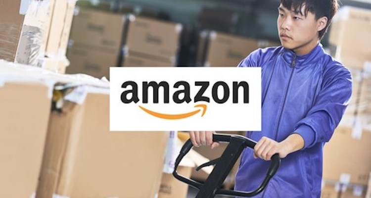 Learn How to Import from China and Ship Directly to Amazon FBA