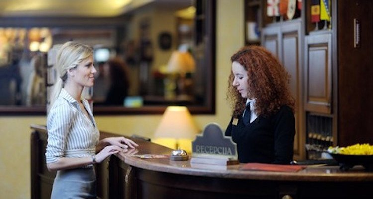 Hotel Management Fundamentals: Kickstart Your Career Success