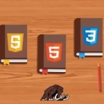Kids Coding: Introduction to HTML, CSS, and JavaScript