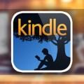 Udemy Kindle Secrets