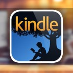 Udemy Kindle Secrets