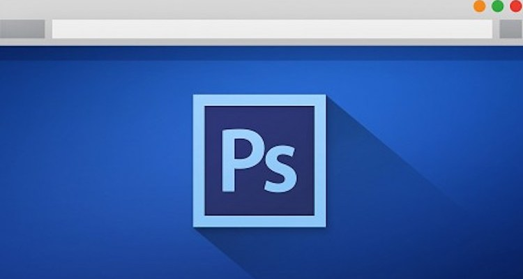 Learn Photoshop, Web Design and Profitable Freelancing