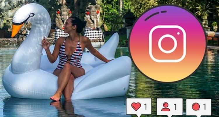 How to Grow and Monetize Your Instagram Account