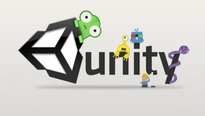 udemy master unity by building 6 games