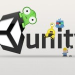 Learn How To Create And Publish Your Games Using Unity